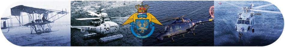 Marineflyverforeningen
